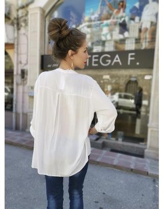 Риза DejaVu Serafino