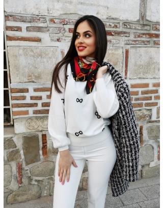Блуза Fiocchi